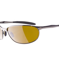 Clarity Enhancing Sunglasses @ Sharper Image
