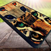 Accessories,Case,IPhone Case,Samsung Case,Phone Cover,IPhone 4/4s,IPhone 5/5s/5c,Samsung Galaxy s3 i9300,Samsung Galaxy s4 i9500-31013rD