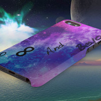to infinity and beyond 3D iPhone Cases for iPhone 4,iPhone 4s,iPhone 5,iPhone 5s,iPhone 5c,Samsung Galaxy s3,Samsung Galaxy s4