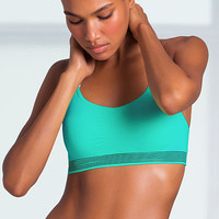 Supermodel Cami Sport Bra - VS Sport - Victoria's Secret