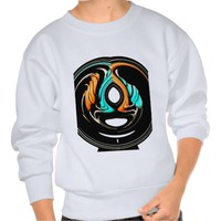 Akuna Matata Hakuna Matata gifts latest beautiful Pullover Sweatshirts