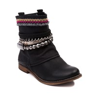 Womens Bullboxer Elsie Boot