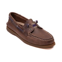 Womens Sperry Top-Sider Lexington Boat Shoe