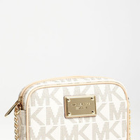 MICHAEL Michael Kors 'Small' Crossbody Bag (Save Now through 12/9) | Nordstrom