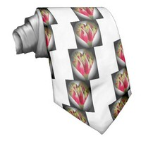 Beautiful cool Amazing Hakuna Matata Heart.png Custom Tie