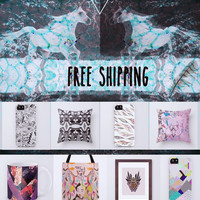 5$ OFF on All Products + FREE Shipping by Vasare Nar