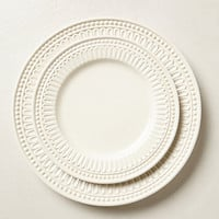 Ceres Dinnerware