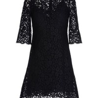 Dolce Gabbana Short Dress - Dolce Gabbana Dresses Women - thecorner.com