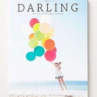 Darling Issue No. 4
