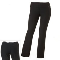 Nike Principle Dri-FIT Pants - Women's Plus