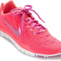 Nike Free TR Fit 3 Training Shoes - Women's - Free Shipping at REI.com