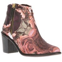 MIISTA ankle boot