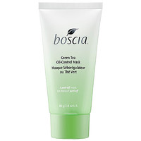 Sephora: boscia : Green Tea Oil-Control Mask : face-mask