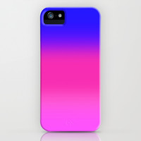 Re-Created Twilight14 iPhone & iPod Case by Robert S. Lee