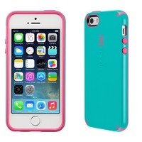 CandyShell for iPhone 5s & iPhone 5