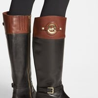MICHAEL Michael Kors 'Stockard' Tall Boot (Save Now through 12/9) | Nordstrom