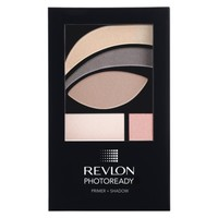 Revlon PhotoReady Primer + Shadow in Impressionist