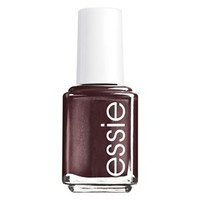 essie Shearling Darling Nail Polish - Sable Collar