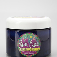 Little Moon Essentials Sugar Scrub - Urban Outfitters