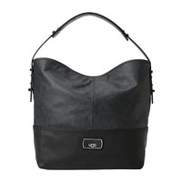 UGG Kayte Leather Hobo
