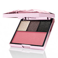Fierce Angel Cheek & Eye Palette - VS Makeup - Victoria's Secret