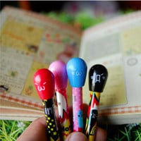 Match Mechanical Pencil Set