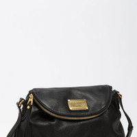 MARC BY MARC JACOBS 'Classic Q - Natasha' Crossbody Flap Bag, Medium | Nordstrom