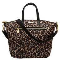Large Tote - Supermodel Essentials - Victoria's Secret