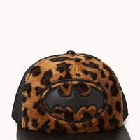 Spot-On Batman™ Snapback