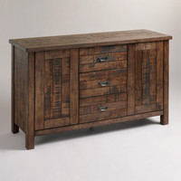 Garner Sideboard - World Market