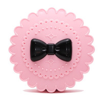 Ribbon Eyelash Case