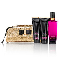Beauty Gift Set Specials - Victoria's Secret