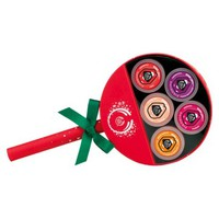 The Body Shop® Born Lippy Fruity Lip Balm Gift