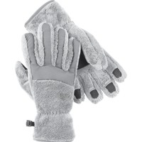 The North Face Women's Denali Thermal Gloves
