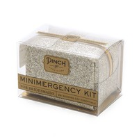 Mini Emergency Kit of Bridesmaids