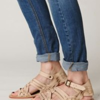 Mountain Meadows Sandal at Free People Clothing Boutique