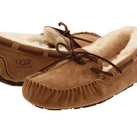 UGG Dakota Chestnut - Zappos.com Free Shipping BOTH Ways