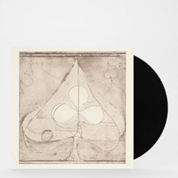 Grizzly Bear - Shields: B Sides LP+MP3 - Urban Outfitters