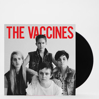 The Vaccines - Come Of Age LP - Urban Outfitters