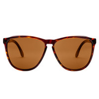 ELECTRIC Encelia Polarized Sunglasses