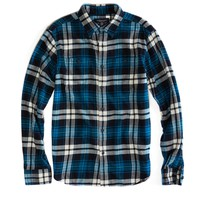 AE EPIC FLANNEL SHIRT