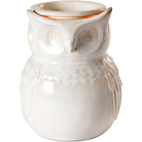 Walmart: Better Homes and Gardens Warmer, White Owl