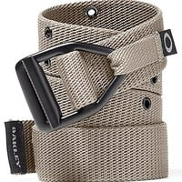 Oakley Tech Belt