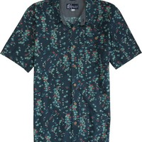 JACK O'NEILL WINDWARD SS SHIRT