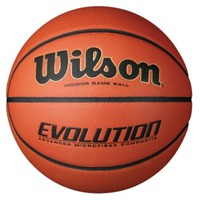 "Wilson Evolution Official Basketball (29.5"")"