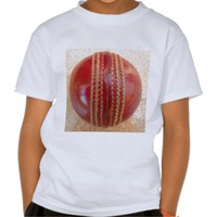 Cricket Ball.jpg