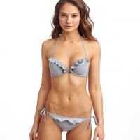 Aerie Women's Brook