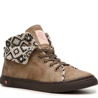 Rock & Candy Tatertot Sneaker
