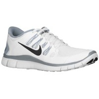 Nike Free 5.0+ - Men's at Eastbay