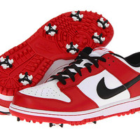 Nike Golf Dunk NG